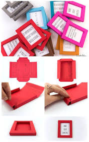 cool buy paper photo frames best picture frames and photo frame ideas paper