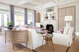 Contemporary Living Room Decorating Ideas Pictures Feminine Living Rooms Ideas Decor Design Trends