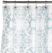 Outhouse Bathroom Blinds U0026 Curtains Fancy Outhouse Shower Curtain For Shower