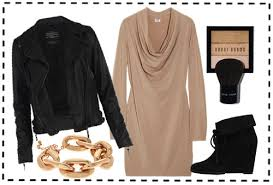 dress coding girls u0027 night out lauren conrad