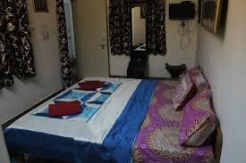 chambre d hotes mirabel aux baronnies chambre d hote tain l hermitage unique chambre d hotes mirabel aux