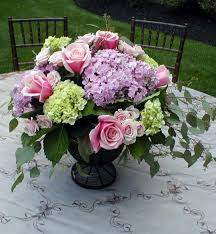 orange park florist asbury park florist flower delivery by peterjames floral couture
