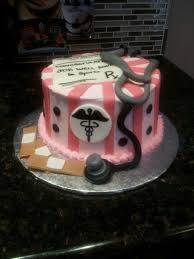 21 best medical cakes images on pinterest nurse cakes