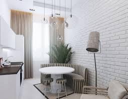 interior wall render minimalist rbservis com