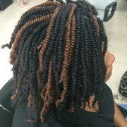 crochet hair salon fort lauderdale braids styles by kay 28 photos hair stylists 3058 w