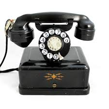 Desk Telephones 127 Best Stunning Vintage And Antique Telephones Images On