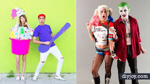 best costumes 50 best diy costumes for couples diy