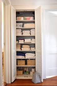 how to organize kitchen cabinets how to organize kitchen cabinets martha stewart home design ideas