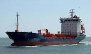 bureau of shipping marseille strike again in cotonou seize two ship crew members