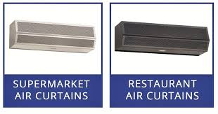 Air Curtains For Doors Mars Air Curtains Air Door Fly Fans On Sale Traffic Doors And