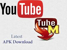 dowload tubemate apk tubemate apk best downloader version
