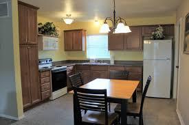 lodge kitchen gator lodge vacation rental homes in oviedo fl