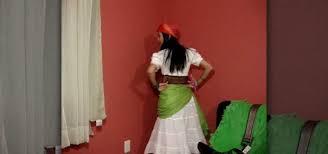 Gypsy Halloween Costumes Diy Gypsy Halloween Costume Halloween Ideas