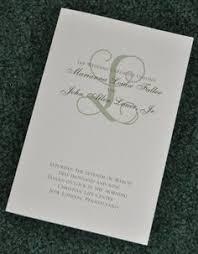 Wedding Program Paper Kits Cathy U0027s Concepts Pr16 Diy Heart Fan Program Paper Kit Fan