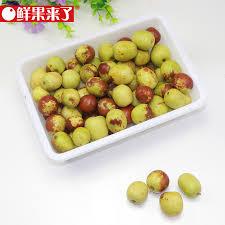 fresh dates fruit china fresh dates fruit china fresh dates fruit shopping guide at