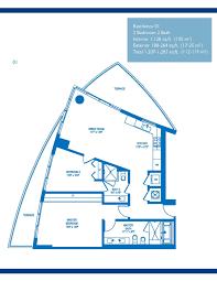floor plans g shaped kitchens most popular home design