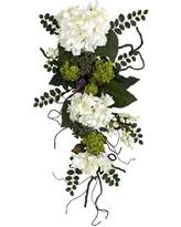 Silk Floral Arrangements Now Fall Sales On Silk Floral Arrangements