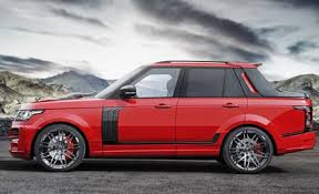 White Range Rover With Red Interior Land Rover Range Rover Supercharged Reviews Land Rover Range