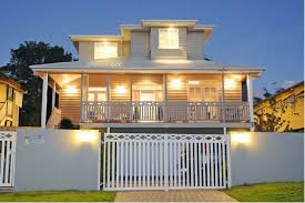 tips for a successful exterior colour scheme u2022 stylish livable spaces