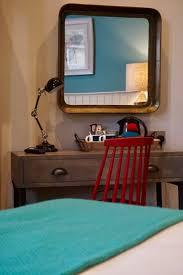 más de 25 ideas increíbles sobre lancaster hotel en pinterest