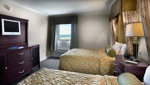 2 Bedroom Suites Myrtle Beach Oceanfront Accommodations Spotlight One Bedroom Suites Myrtle Beach Hotels
