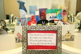 wedding bathroom basket ideas bridal bathroom basket wedding bathroom basket sayings bridal shower