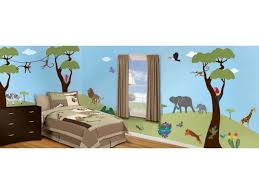 Spiderman Wallpaper For Bedroom Kids Room Outstanding Wall Painting Design For Bedroom With