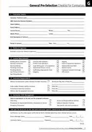 construction worker contract template ayo sholat