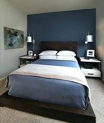 masculine purple masculine purple bedroom ideas room bedroom decor pinterest koszi club