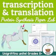 cell transport active transport coloring page and application