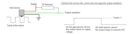 help wiring up srt cam crank sensors