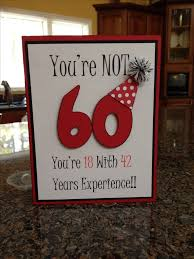 birthday gift 60 year best 25 60 birthday ideas on 60th birthday party 60