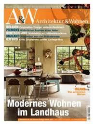 architektur und wohnen a w architektur wohnen gutscheine coupons im oktober 2017