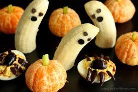 halloween carrot fingers jesse lane wellness
