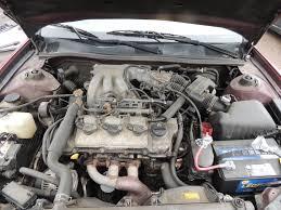 used lexus car engines used lexus es300 parts