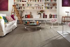 Super Gloss Laminate Flooring End User Title Laminate Flooring Trends Natural Look Reaches A