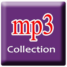 download mp3 dangdut academy top hits lesti d academy mp3 for android apk download
