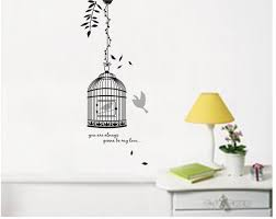 Birdcage Home Decor Mirror Wireless Picture More Detailed Picture About Vintage