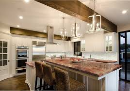 kitchen countertops gallery ideas for kitchen bath and more
