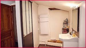 le bon coin chambre d hote chambre nyons chambre d hotes inspirational nouveau le bon coin