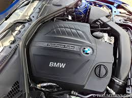 review of the 2013 bmw 335i m sport thrumylens
