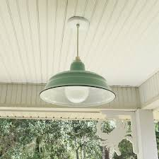Coastal Outdoor Light Fixtures Coastal Outdoor Lighting Patio Fabrizio Design Coastal Outdoor