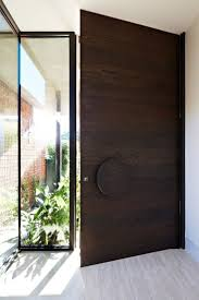 25 best wooden doors ideas on pinterest exterior front doors