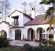 mediterranean style home mediterranean style home ideas mediterranean style style