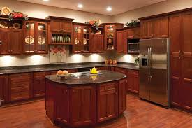 Find Kitchen Cabinets by Find The Best Shaker Kitchen Cabinets For The Modern Sense