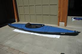 light kayaks for sale for sale new feathercraft k light plus foldable kayak expedition