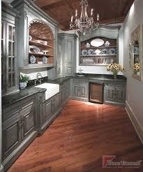 Best Habersham Images On Pinterest Habersham Furniture - Habersham cabinets kitchen
