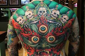 tattoo you a history of tattooing in new york city the official