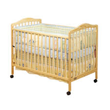Orbelle Mini Crib by Blankets U0026 Swaddlings Crib With Changing Table Babies R Us