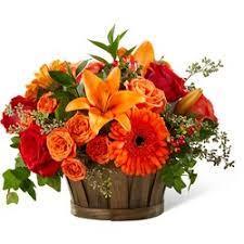 thanksgiving bouquet thanksgiving flowers in skaneateles ny auburn ny and camillus ny